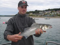 bass-from-the-estuary