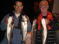 alan-browne-and-dr-michael-cuneen-with-some-fine-bass