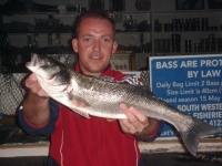 austintales-with-a-fine-bass-july-2011