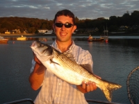 bass-of-3kg-caught-on-the-5th-sept-2007-from-the-moorings-of-the-lady-louise-courtmacsherry-harbour-by-mark-gannon
