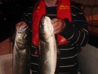 dr-michael-cuneen-with-his-first-bass-from-courtmacsherry-2011