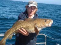 near-specimen-cod