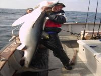 ronald-with-his-blue-of-235m-a-fishof-aprox-130lbs