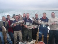 group-15th-july-cod_0