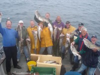 group-with-cod