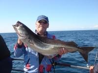 dans-coalfish-2008
