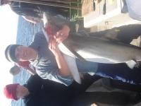 shark-bernards-group