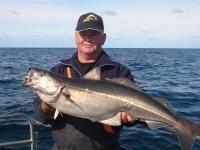specimen-coalfish-pierre