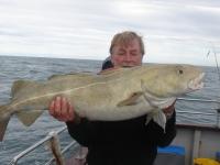 specimen-cod-gerard