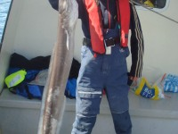 jack-with-a-20lb-conger