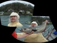 mums-fishing-pic