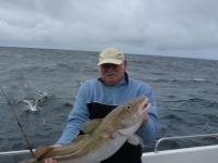 guy-ekyiens-with-a-fine-cod-2012