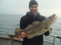 paul-with-a-fine-october-cod-2012
