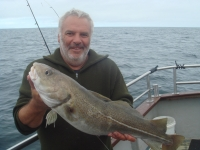 willie-with-a-nioce-cod-2012_edited-1