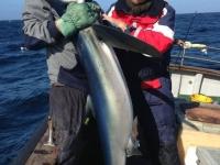 angling-2013-005