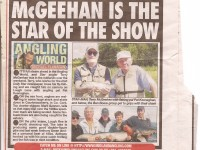 ben-boere-group-sunday-world-newspaper-july-2011