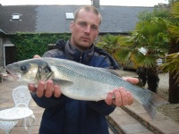 joel-with-a-fine-bass-courtmacsherry-2011