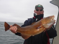 mr-rien-van-de-garde-with-a-lovely-reef-cod-sept-2011